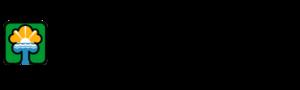 City of Chaska Parks and Rec logo