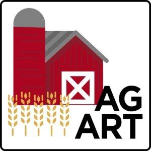 Ag Art Gallery